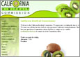 Learn About Kiwifruit