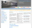 Web Hosting Domains and Dedicated Servers