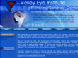 Fresno Cataract Laser Surgery
